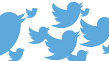 How to bail out of noisy Twitter conversations using mute Featured Image