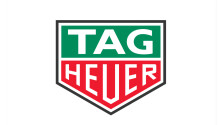 Swiss watchmaker TAG Heuer teams up with Intel and Google for smartwatch Featured Image