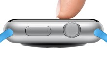 Not everyone's exactly thrilled with Apple's 'Force Touch' name
