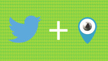 PSA: You can now start a Periscope broadcast from the Twitter app
