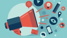 4 tools to skyrocket your demand generation strategy in 2015 Featured Image