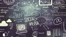 The 29 rules of social media – and which ones to break Featured Image