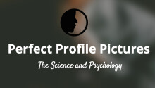 The research and science behind finding your best profile picture Featured Image