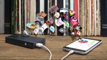 Mophie's 'Space' accessories add extra storage to iPhone 6, 6 Plus and iPad mini