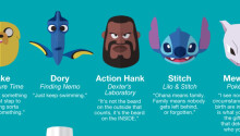 These 50 famous quotes are why cartoon is the most inspirational form of media