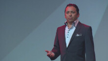 Watch now: Brian Solis on the future of business Featured Image