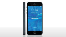 Mobile offers from TNW Deals: FreedomPop certified pre-owned iPhone 5 or Samsung Galaxy SIII