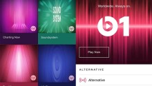 Apple Music and iOS 8.4 are launching at 8 AM PST June 30, Beats 1 radio at 9 AM