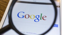 Comparing Google to Apple is harder than you think