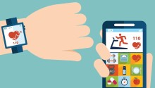 Your business doesn't need an app Featured Image