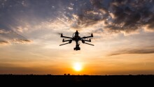 Rise of the ambulance drones Featured Image
