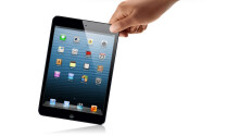 Apple is no longer selling the original iPad mini, its last non-Retina iOS device