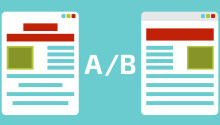 Marketing the TNW way #2: Deep dive on A/B testing Featured Image