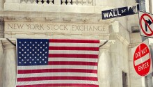 SEC stalls 'anti-competitive' NYSE plan to sell super-fast connections to traders