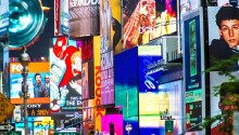 Programmatic advertising and the rapid changes in digital ad space Featured Image