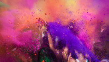 The emotional power of color Featured Image