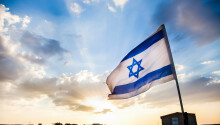 5 reasons behind Israel's startup success Featured Image