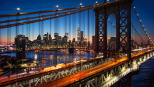 Bootstrapped entrepreneur? Win a ticket to TNW Conference in New York Featured Image