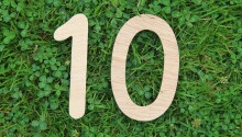 10 reasons to use a new domain extension for your business Featured Image