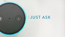 A new hack uses lasers to send inaudible commands to your Amazon Echo