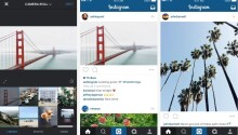 Instagram just paid $10,000 to a hacker that's not even old enough to sign up Featured Image