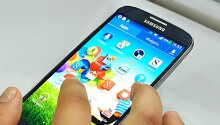 Win 1 year Unlimited Talk, Text, 500MB of data and a free Samsung Galaxy S4 with FreedomPop Featured Image