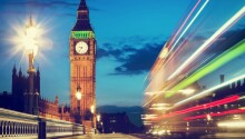 7 Boost startups from the UK that you should know about Featured Image