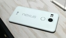 Report: Google wants to take full control of Nexus smartphones, which may be bad for HTC
