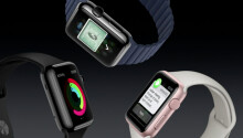 New Apple Watch colors and bands on sale from today