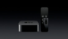 Apple's Swift-friendly tvOS is now available for developers