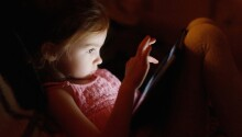 YouTube settles with FTC over child privacy violations