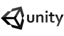 Unity games can now take advantage of Crashlytics
