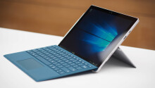 First credible Surface Pro 5 rumors materialize