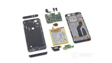 Nexus 6P teardown proves Android users will feel the iPain