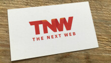 Want to work with us at The Next Web? We're looking for marketing interns! Featured Image