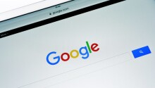 Blacklisted? 8 steps to getting back in Google's good graces Featured Image