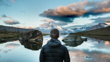 5 pieces of wearable tech for meditation & mindfulness Featured Image