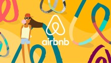Airbnb report in San Francisco shows nearly 10 percent of listings are likely illegal Featured Image