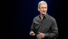 Apple reportedly set to reveal Watch 2, iPhone 6c at March event
