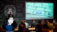 Last seats available for TNW Academy's live workshops in NYC Featured Image