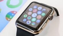 Steve Wozniak on Apple Watch: 'This isn't the company that Apple was originally'