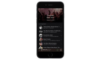 7 little-known Spotify features that will make your experience better Featured Image