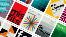 From Marx to Microsoft: the origins of flat design Featured Image