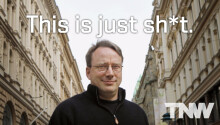 Linux creator Linus Torvalds had a meltdown over a pull request, and it was awesome