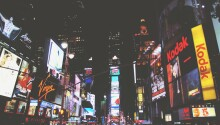 How in-image ads help publishers buck the ad blocking trend Featured Image