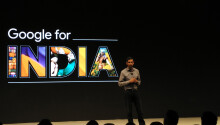 Google delays its 30% fee for Android developers in India amid Play Store row