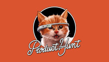 Product Hunt turns upvoting into a game with new 'Streaks' feature Featured Image