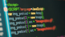 'Hello, World!': Learn how to code with TNW Academy Featured Image