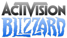 Activision knows when its employees are having sex
