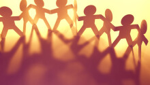 5 reasons why collaboration fails and how to overcome them Featured Image
